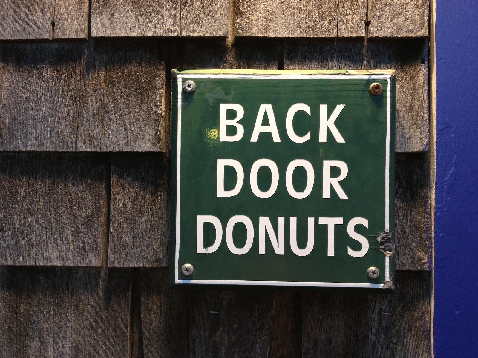 Back+Door+Donuts