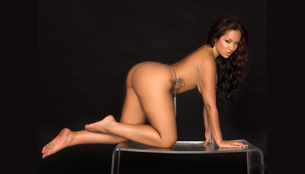 Ep170-Stephanie-Santiago