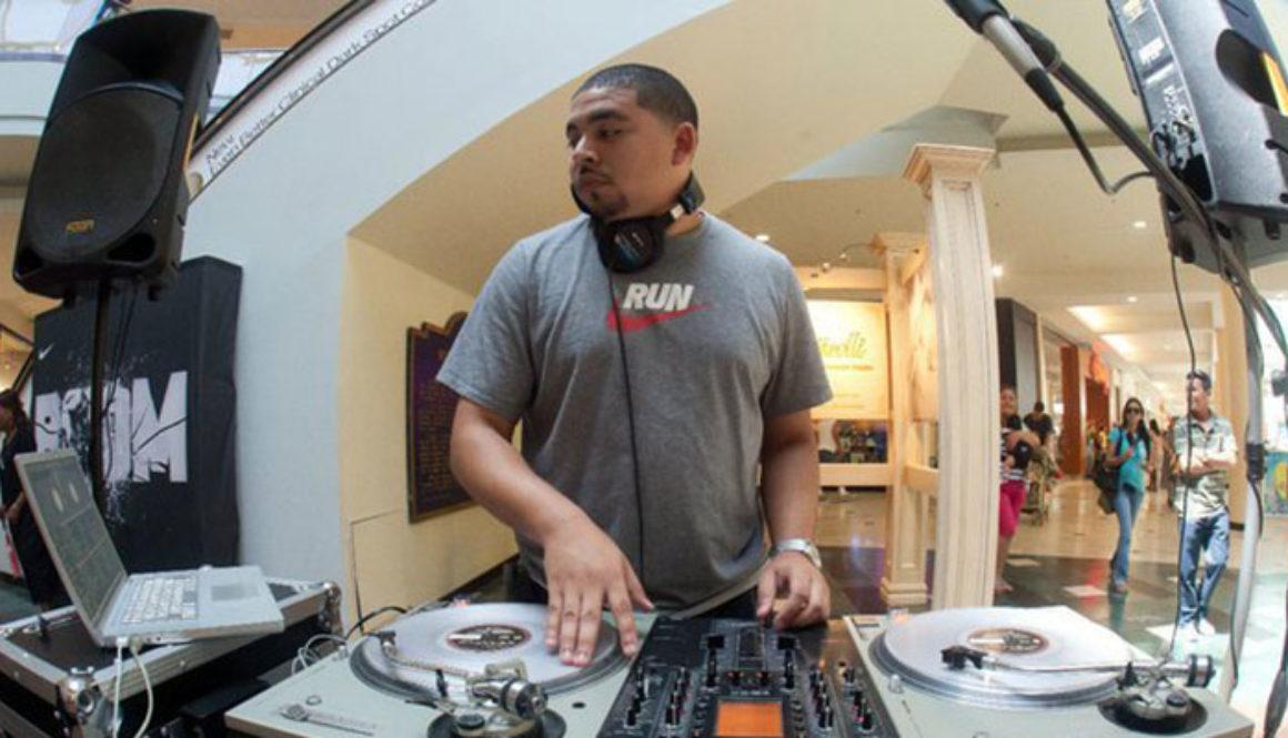 Ep241-DJ-Abel-Taveras