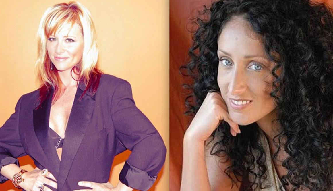 Ep269-Listener-mail-with-Lori-Sommer-and-Candi-Clare